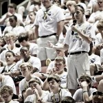 Palmetto Boys State 2010 Q and A