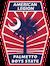 Palmetto Boys State Logo